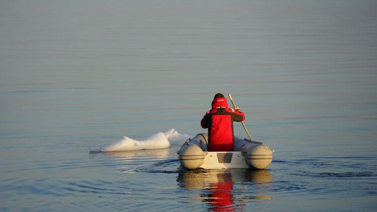 podsumowanie akcji płyniemy polsko - ocean h2o rybnik Podsumowanie akcji Płyniemy Polsko – Ocean H2O Rybnik DSC04550 746x420