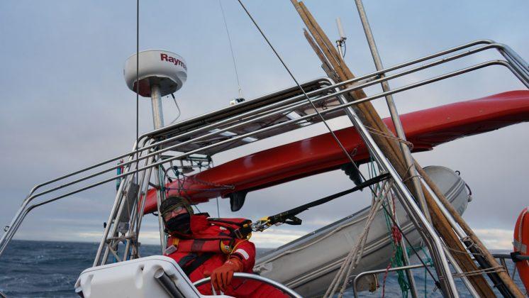 podsumowanie akcji płyniemy polsko - ocean h2o rybnik Podsumowanie akcji Płyniemy Polsko – Ocean H2O Rybnik DSC04638 746x420