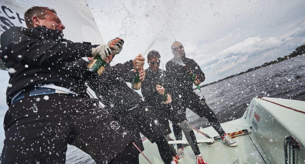 polska ekstraklasa żeglarska Yacht Club Sopot mistrzem Polskiej Ekstraklasy Żeglarskiej web 2017 09 10 PEZ D2 213 RH e58c68bdd5