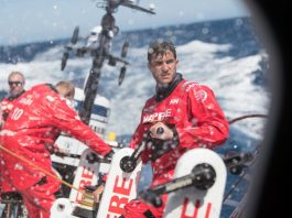 News HH18 Mapfre Knighton 49204 265x198