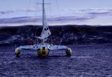 News jacht 218x150