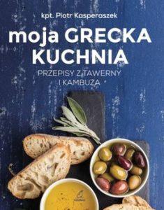 Konkurs festiwalowy JachtFilm – pytanie piąte – ostatnie ! moja grecka kuchnia przepisy z tawerny i kambuza w iext51334294 235x300
