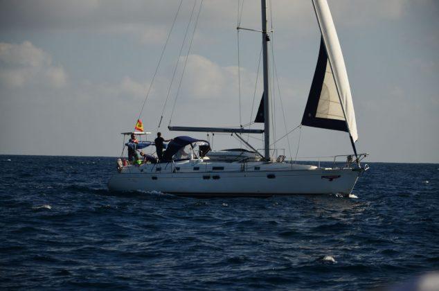 rejs sylwestrowy Rejs Sylwestrowy po Wyspach Kanaryjskich – relacja z pokładu 001 634x420