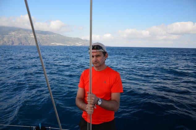 rejs sylwestrowy Rejs Sylwestrowy po Wyspach Kanaryjskich – relacja z pokładu 03 634x420