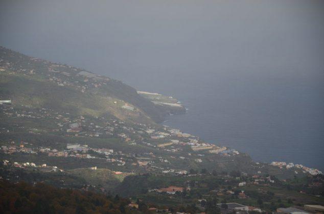 rejs sylwestrowy Rejs Sylwestrowy po Wyspach Kanaryjskich – relacja z pokładu 099 634x420