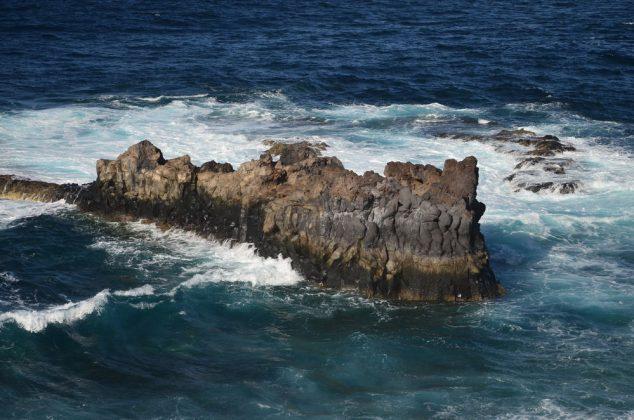 rejs sylwestrowy Rejs Sylwestrowy po Wyspach Kanaryjskich – relacja z pokładu 20 634x420