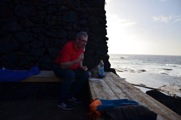 rejs sylwestrowy Rejs Sylwestrowy po Wyspach Kanaryjskich – relacja z pokładu 23 634x420