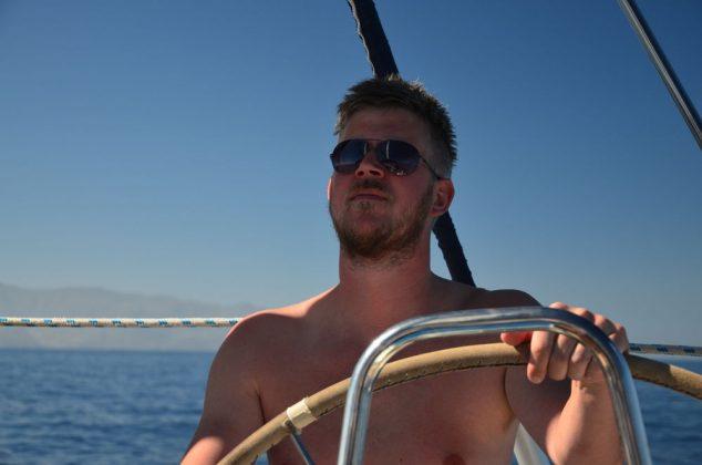 rejs sylwestrowy Rejs Sylwestrowy po Wyspach Kanaryjskich – relacja z pokładu 29 634x420