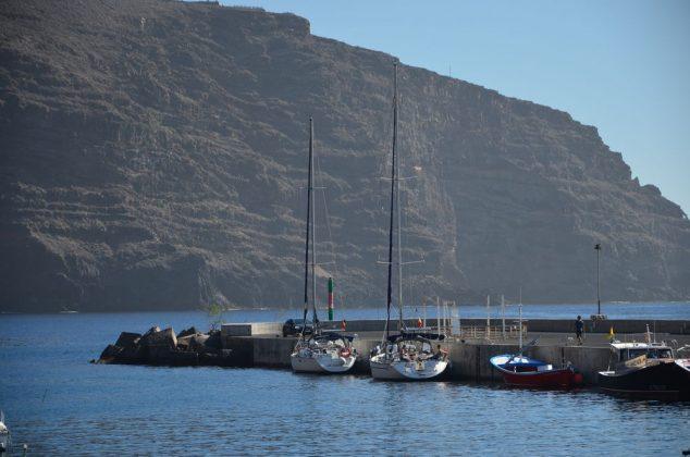 rejs sylwestrowy Rejs Sylwestrowy po Wyspach Kanaryjskich – relacja z pokładu lg2 634x420