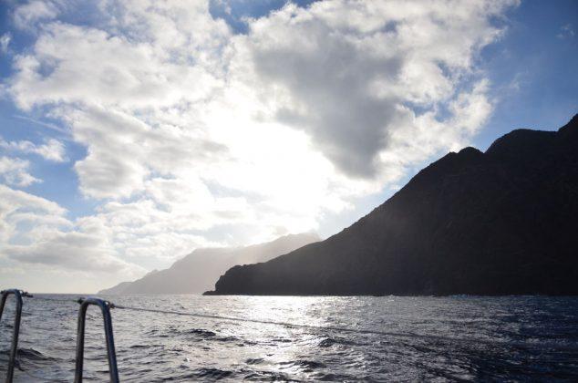 rejs sylwestrowy Rejs Sylwestrowy po Wyspach Kanaryjskich – relacja z pokładu lg5 634x420