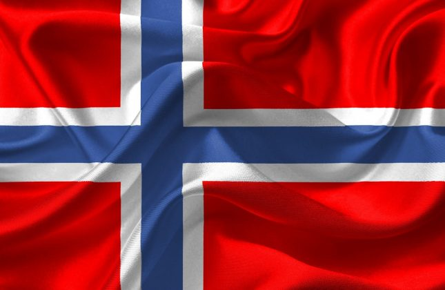 i love norway I Love Norway norway 1460580 1920 645x420
