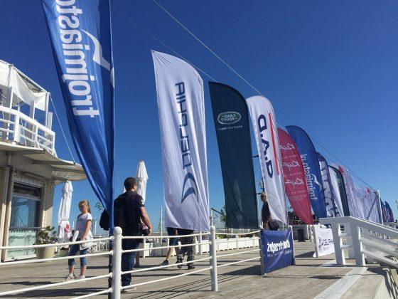 żeglarski puchar trójmiasta Ruszyły zapisy do Żeglarskiego Pucharu Trójmiasta   eglarski Puchar Tr  jmiasta fot