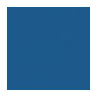 filmuj pod żaglami i wygraj rejs ! Filmuj pod żaglami i wygraj rejs ! 3Oceans logo blue 200x200