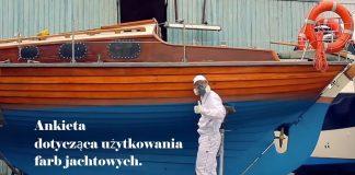 żeglarstwo News Ankieta Oliva 324x160