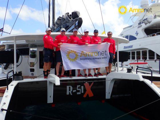 regaty antigua sailing week Regaty Antigua Sailing Week 3 02 560x420
