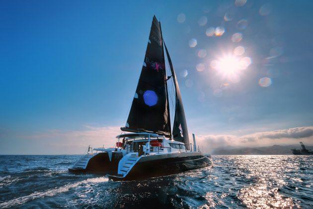regaty antigua sailing week Regaty Antigua Sailing Week DSCF0745 01 630x420