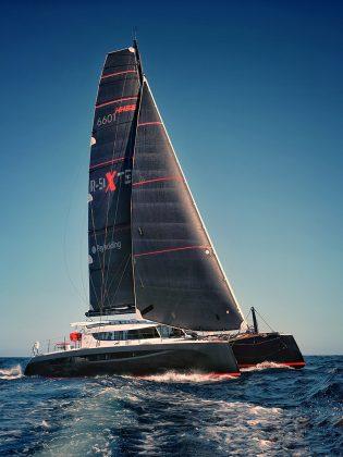 regaty antigua sailing week Regaty Antigua Sailing Week DSCF2677 01 315x420
