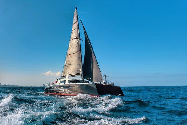regaty antigua sailing week Regaty Antigua Sailing Week DSCF3797 01 630x420