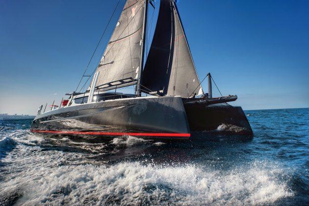 regaty antigua sailing week Regaty Antigua Sailing Week DSCF3947 01 630x420