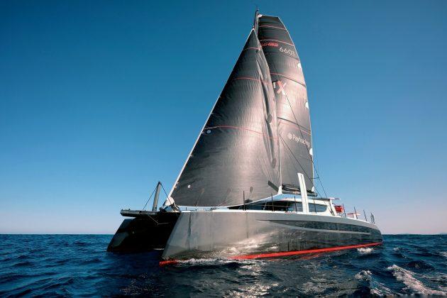 regaty antigua sailing week Regaty Antigua Sailing Week DSCF4592 01 630x420