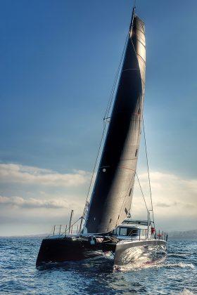 regaty antigua sailing week Regaty Antigua Sailing Week DSCF8288 01 280x420