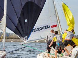 News Polish Match Tour Sailing World Cup rybnik kwiecien 9E0A8150 265x198