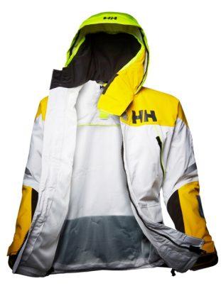 helly hansen poleca - nowa kolekcja skagen Helly Hansen poleca – nowa kolekcja Skagen Skagen Offshore Jacket 311x420