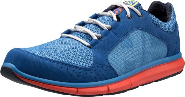 helly hansen radzi - jakie buty na żagle? Helly Hansen radzi – jakie buty na żagle? 11215 503 angle