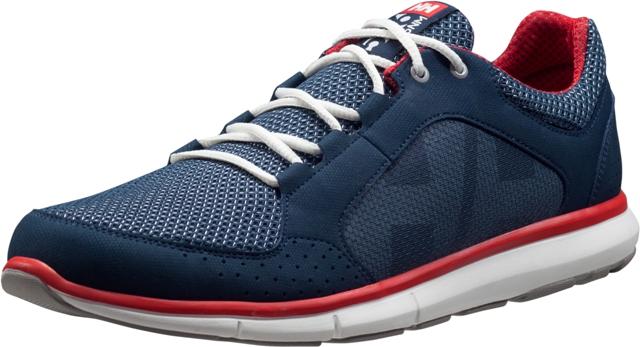 helly hansen radzi - jakie buty na żagle? Helly Hansen radzi – jakie buty na żagle? 11215 597 angle