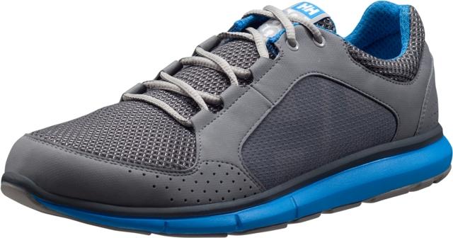 helly hansen radzi - jakie buty na żagle? Helly Hansen radzi – jakie buty na żagle? 11215 800 angle