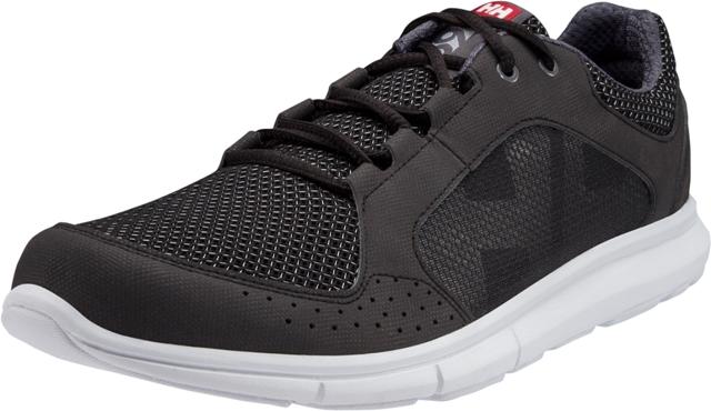 helly hansen radzi - jakie buty na żagle? Helly Hansen radzi – jakie buty na żagle? 11215 991 angle