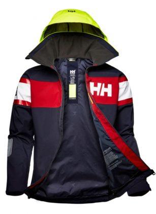 helly hansen poleca: kolekcja śródlądowa salt Helly Hansen poleca: kolekcja śródlądowa Salt 33909 597 Hero 307x420