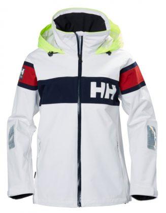 helly hansen poleca: kolekcja śródlądowa salt Helly Hansen poleca: kolekcja śródlądowa Salt 33923 001 327x420