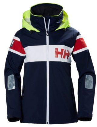 helly hansen poleca: kolekcja śródlądowa salt Helly Hansen poleca: kolekcja śródlądowa Salt 33923 597 321x420