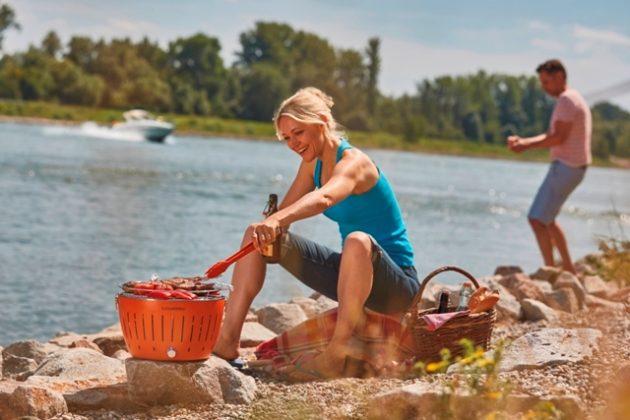 lotus grill Ekologiczne grillowanie na łodzi – tylko z marką Lotus Grill Grill 01 23 b 630x420