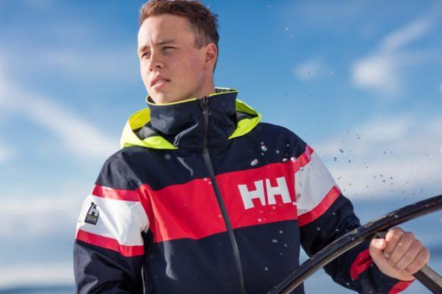 helly hansen poleca: kolekcja śródlądowa salt Helly Hansen poleca: kolekcja śródlądowa Salt HH 2017 0476  630x420