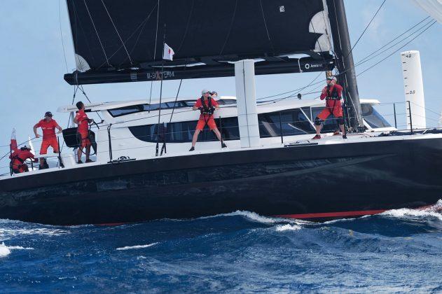 polscy żeglarze wygrali regaty antigua sailing week Polscy żeglarze wygrali regaty Antigua Sailing Week WhatsApp Image 2018 05 04 at 07