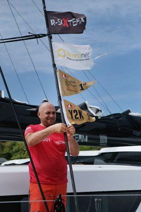 polscy żeglarze wygrali regaty antigua sailing week Polscy żeglarze wygrali regaty Antigua Sailing Week WhatsApp Image 2018 05 04 at 13