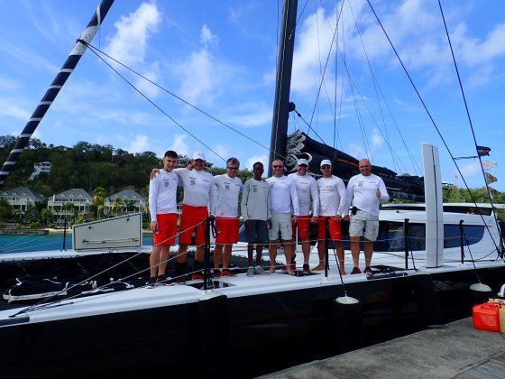 polscy żeglarze wygrali regaty antigua sailing week Polscy żeglarze wygrali regaty Antigua Sailing Week WhatsApp Image 2018 05 04 at 21