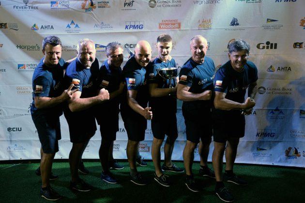 polscy żeglarze wygrali regaty antigua sailing week Polscy żeglarze wygrali regaty Antigua Sailing Week WhatsApp Image 2018 05 05 at 05