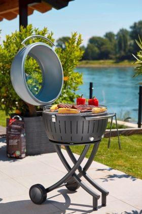 lotus grill Ekologiczne grillowanie na łodzi – tylko z marką Lotus Grill XXL 05 07 b 280x420