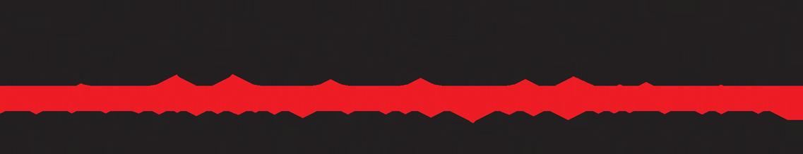kanaryjskie grillowanie na el hierro (przepis na 8 osób) Kanaryjskie grillowanie na El Hierro (przepis na 8 osób) lotus grill logo