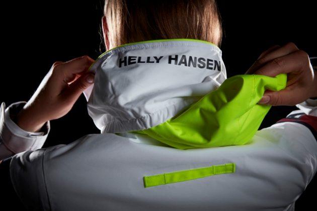 helly hansen poleca: kolekcja śródlądowa salt Helly Hansen poleca: kolekcja śródlądowa Salt w salt jkt 2 4287 630x420