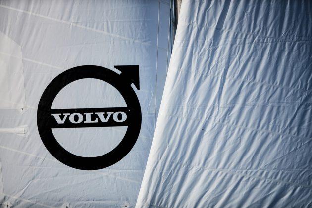 copernicus – jedyny polski jacht startujący w rejsie legend volvo ocean race Copernicus – jedyny polski jacht startujący w rejsie legend Volvo Ocean Race Sesja Volvo SY Copernicus 006 630x420