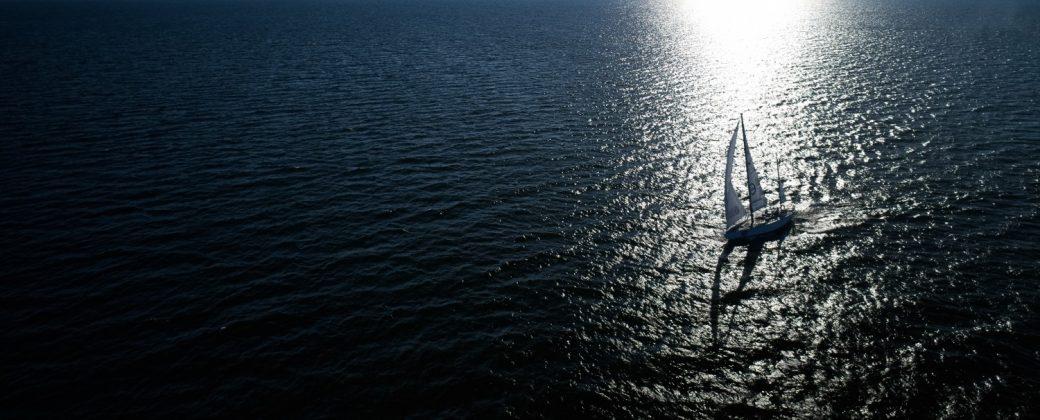 copernicus – jedyny polski jacht startujący w rejsie legend volvo ocean race Copernicus – jedyny polski jacht startujący w rejsie legend Volvo Ocean Race Sesja Volvo SY Copernicus 035 1040x420