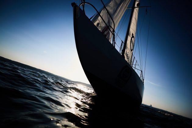 copernicus – jedyny polski jacht startujący w rejsie legend volvo ocean race Copernicus – jedyny polski jacht startujący w rejsie legend Volvo Ocean Race Sesja Volvo SY Copernicus 040 630x420