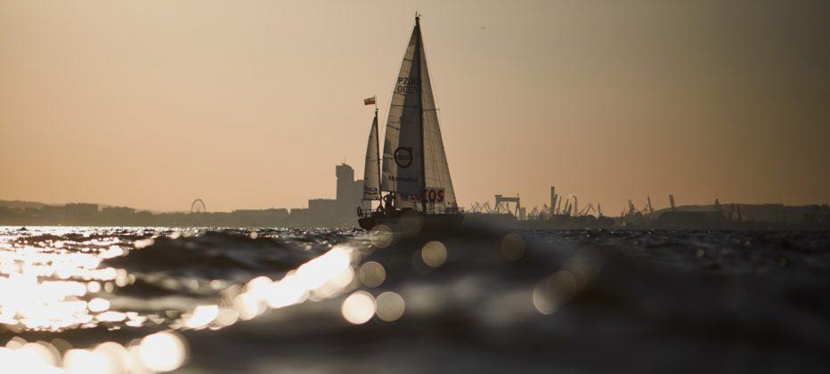 copernicus – jedyny polski jacht startujący w rejsie legend volvo ocean race Copernicus – jedyny polski jacht startujący w rejsie legend Volvo Ocean Race Sesja Volvo SY Copernicus 074 932x420