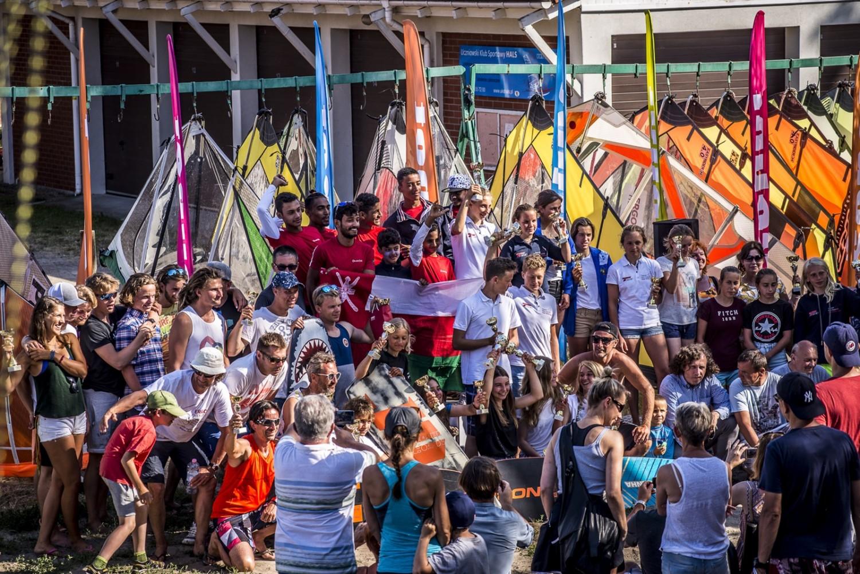 międzynarodowy puchar prezydenta sopotu 2018 zakończony Międzynarodowy Puchar Prezydenta Sopotu 2018 zakończony grupowe