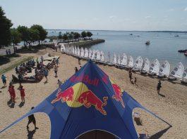 News Red Bull Regaty Optymistow fot Mariusz   awniczak d2 0005 1MB 265x198