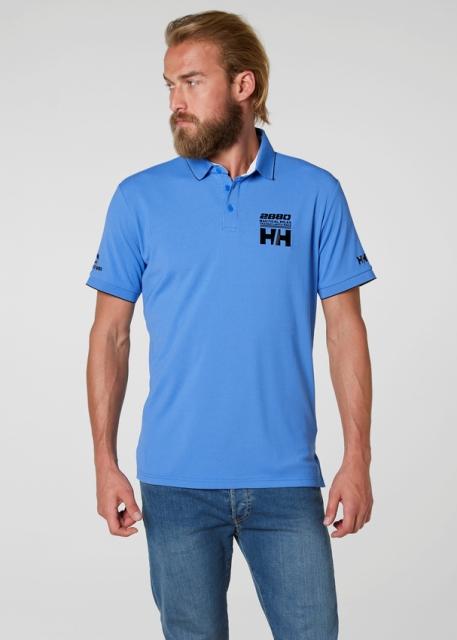 helly hansen Helly Hansen radzi – w czym na żagle w upały 53012 503 onbody1